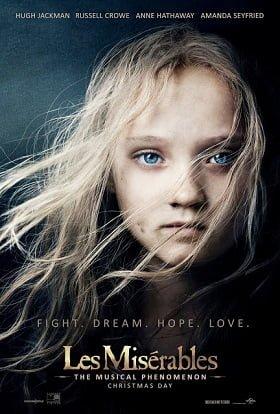 ดูหนังออนไลน์ Les Miserables (2012) เล มิเซราบล์ Netflix ซับไทยต็มเรื่อง