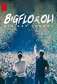ดูสารคดี Bigflo & Oli: Hip Hop Frenzy (2020) บิ๊กโฟล์กับโอลี่ ฮิปฮอปมาแรง