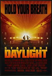 ดูหนังฟรี Daylight (1996) ผ่านรกใต้โลก HD เต็มเรื่องพากย์ไทย