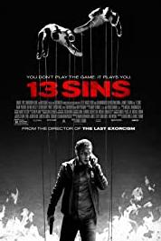 ดูหนังฟรีออนไลน์ 13 Sins