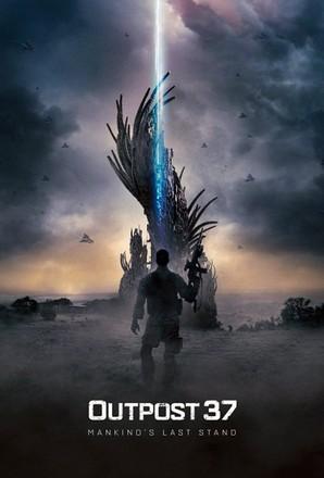 Alien Outpost (2014) 37 สงครามมฤตยูต่างโลก พากย์ไทยเต็มเรื่อง