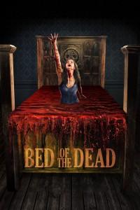 ดูหนัง Bed of the Dead (2016) เตียงหลอนซ่อนตาย เต็มเรื่องพากย์ไทย