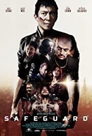 ดูหนังออนไลน์ Safeguard (2020) ซับไทย พากย์ไทย เต็มเรื่อง HD Soundtrack มาสเตอร์