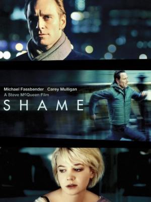 ดูหนัง Shame (2011) ดับไม่ไหว ไฟอารมณ์ พากย์ไทยเต็มเรื่อง