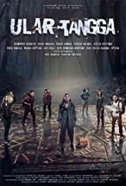 ดูหนัง Snakes & Ladders (2017) เกมบันไดไต่ตาย เต็มเรื่องพากย์ไทย ซับไทย