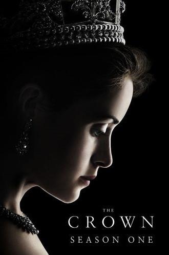 ดูซีรี่ย์ออนไลน์ The Crown Season 1 (2016) เดอะ คราวน์ ปี 1 | Netflix คมชัด มาสเตอร์ HD ซับไทย