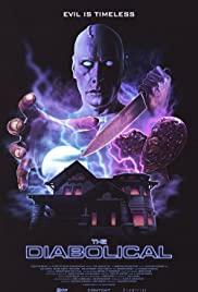 The Diabolical (2015) บ้านปีศาจ เต็มเรื่องพากย์ไทย หนังสยองขวัญ