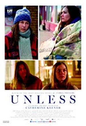 ดูหนังออนไลน์ Unless (2016) ด้วยไออุ่นแห่งรักแท้ ซับไทย พากย์ไทย เต็มเรื่องมาสเตอร์ HD
