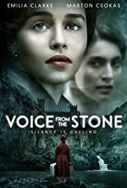 ดูหนัง Voice from the Stone (2017) เสียงเพรียกจากกำแพงหิน เต็มเรื่องพากย์ไทย