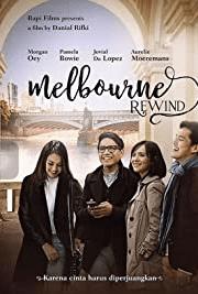 ดูหนังฟรี Melbourne Rewind