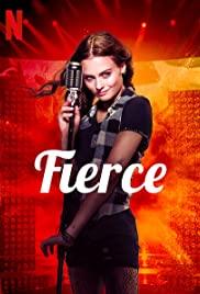 ดูหนังฟรี กู่ร้องให้ก้องรัก (2020) Fierce ซับไทย HD มาสเตอร์