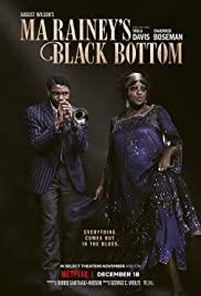 Ma Rainey's Black Bottom (2020) ซับไทย พากย์ไทยเต็มเรื่อง HD มาสเตอร์