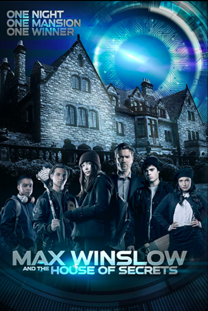 Max-Winslow-and-the-House-of-Secrets