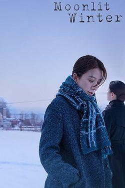 Moonlit Winter (Yunhui-ege) (2019) บรรยายไทย ซับไทย พากย์ไทย