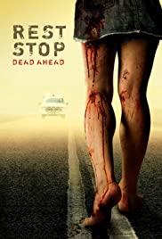 ดูหนังออนไลน์ฟรี Rest Stop Dead Ahead (2006) ไฮเวย์มรณะ 1 ซับไทย พากย์ไทยเต็มเรื่อง