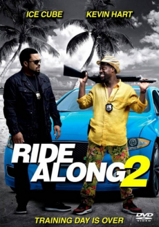 ดูหนังออนไลน์ Ride Along 2 (2016) คู่แสบลุยระห่ำ 2 พากย์ไทยเต็มเรื่อง HD มาสเตอร์