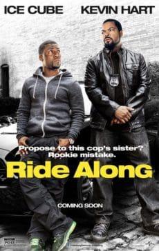 ดูหนังฟรีออนไลน์ Ride Along (2014) คู่แสบลุยระห่ำ HD เต็มเรื่องพากย์ไทย มาสเตอร์ เว็บดูหนังฟรีชัด 4K