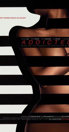 ดูหนังออนไลน์ Addicted (2014) ปรารถนาอันตราย ซับไทย