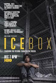 ดูหนังฟรี Icebox (2018) พลัดถิ่น HD ซับไทย มาสเตอร์เต็มเรื่อง