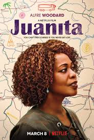 ดูหนัง Juanita (2019) ฮวนนิต้า   Netflix ซับไทย มาสเตอร์