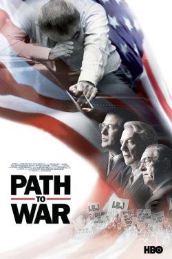 ดูหนัง Path to War (2002) เส้นทางสู่สงคราม บรรยายไทย