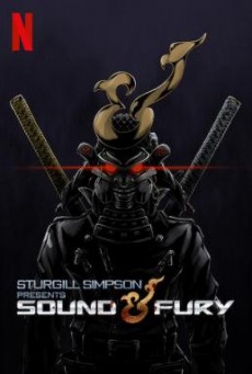 Sound & Fury (2019) ซาวด์แอนด์ฟิวรี โดยสเตอร์จิลล์ ซิมป์สัน   Netflix