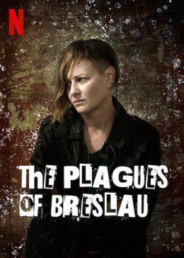 ดูหนัง The Plagues Of Breslau (2018) สังเวยมลทินเลือด   Netflix