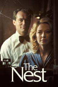 ดูหนังฝรั่ง The Nest (2020) ซับไทย HD มาสเตอร์