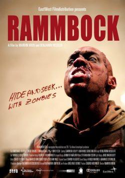ดูหนังออนไลน์ Rammbock (2015) เต็มเรื่องพากย์ไทย ซับไทย