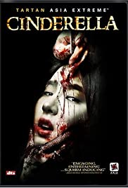 ดูหนังฟรีออนไลน์ Cinderella (2006) อาถรรพ์ศัลยกรรม พากย์ไทย ซับไทย