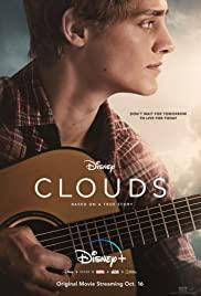 ดูหนังใหม่ Clouds (2020) HD ซับไทย