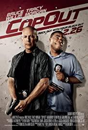 ดูหนังแอคชั่น Cop Out (2010) คู่อึดไม่มีเอ้าท์ HD มาสเตอร์