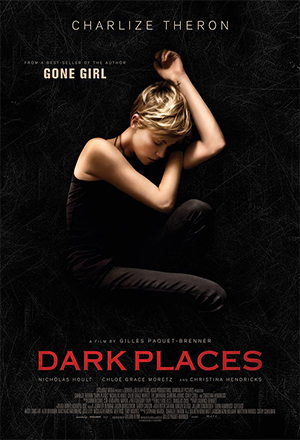 ดูหนังฟรี Dark Places (2015) ฆ่าย้อน ซ้อนตาย พากย์ไทยเต็มเรื่อง
