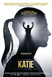 ดูหนังฟรีออนไลน์ Katie (2018) HD พากย์ไทย ซับไทย
