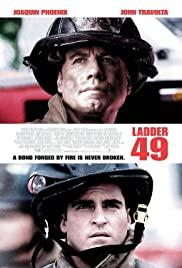 ดูหนังฟรีออนไลน์ Ladder 49 (2004) HD พากย์ไทย เต็มเรื่อง