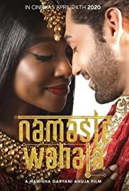 ดูหนัง NETFLIX Namaste Wahala (2020) นมัสเต วาฮาลา: สวัสดีรักอลวน HD พากย์ไทย ซับไทย เต็มเรื่อง