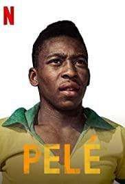ดูหนัง NETFLIX Pelé (2021) เปเล HD ซับไทย