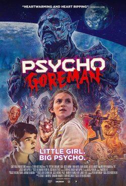 ดูหนังฟรี Psycho Goreman (2021) ซับไทย พากย์ไทยเต็มเรื่อง