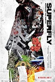 ดูหนังออนไลน์ฟรี SuperFly (2018) ซุปเปอร์ฟลาย กลโกงอันตราย ซับไทย พากย์ไทย เต็มเรื่อง