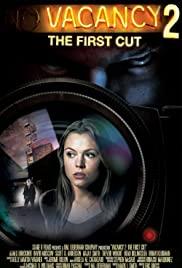 Vacancy 2 The First Cut (2008) ห้องว่างให้เชือด 2 พากย์ไทยเต็มเรื่อง