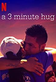 ดูหนัง Netflix A 3 Minute Hug (2019) อ้อมกอดที่รอคอย