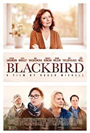 ดูหนังฟรีออนไลน์ Blackbird (2019) HD พากย์ไทย ซับไทย