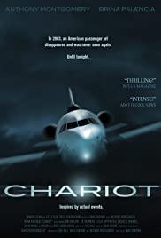 ดูหนังออนไลน์ฟรี Chariot (2013) ไฟลท์นรกสยองโลก HD พากย์ไทย ซับไทย