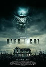 ดูหนังออนไลน์ฟรี Dark Light (2019) HD