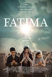 ดูหนังฟรีออนไลน์ Fatima (2020) HD พากย์ไทย ซับไทย