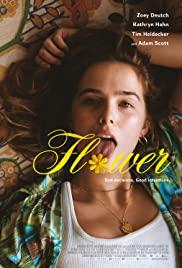 ดูหนังใหม่ Flower (2018) HD