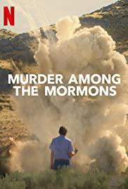 ดูซีรี่ย์ Netflix Murder Among the Mormons ซับไทย มาสเตอร์ HD