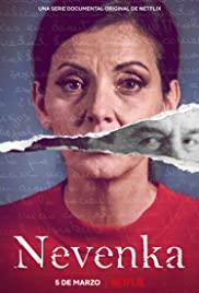 ดูหนังฟรีออนไลน์ หนังใหม่ Netflix Nevenka: Breaking the Silence (2021) เนเวนก้า: ทลายความเงียบงัน HD พากย์ไทย ซับไทย