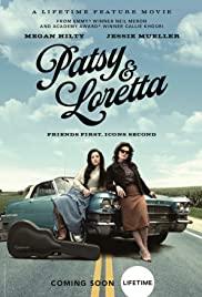 ดูหนังออนไลน์ Patsy & Loretta (2019) แพทซี่ & ลอเร็ตต้า HD ซับไทย พากย์ไทย