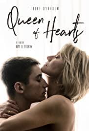 ดูหนังออนไลน์ฟรี Queen of Hearts (2019) HD